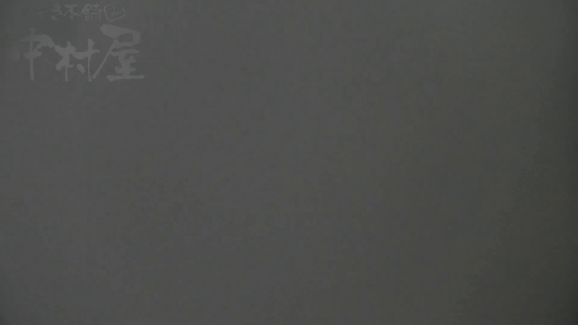 美しい日本の未来 No.17 結構大変!瞬間移動かーらーのっ、隙間撮り! 乙女 性交動画流出 92pic 46