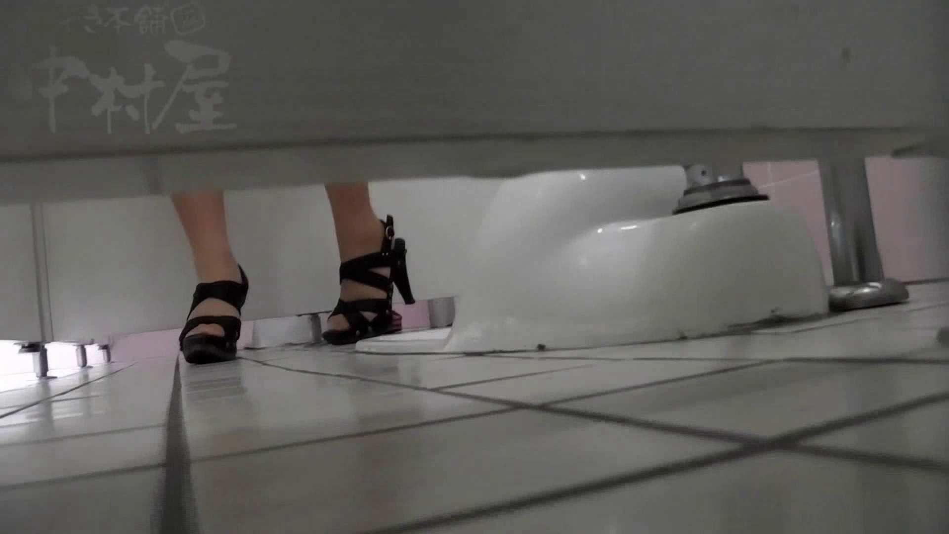 美しい日本の未来 No.17 結構大変!瞬間移動かーらーのっ、隙間撮り! モロだしオマンコ ワレメ無修正動画無料 92pic 64