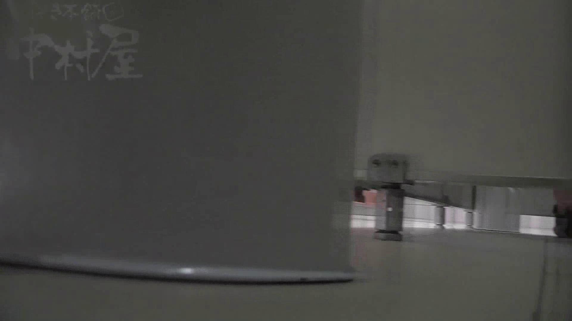 美しい日本の未来 No.28 特集!!後方撮り。あんな尻からこんな尻まで。 モロだしオマンコ セックス無修正動画無料 79pic 73
