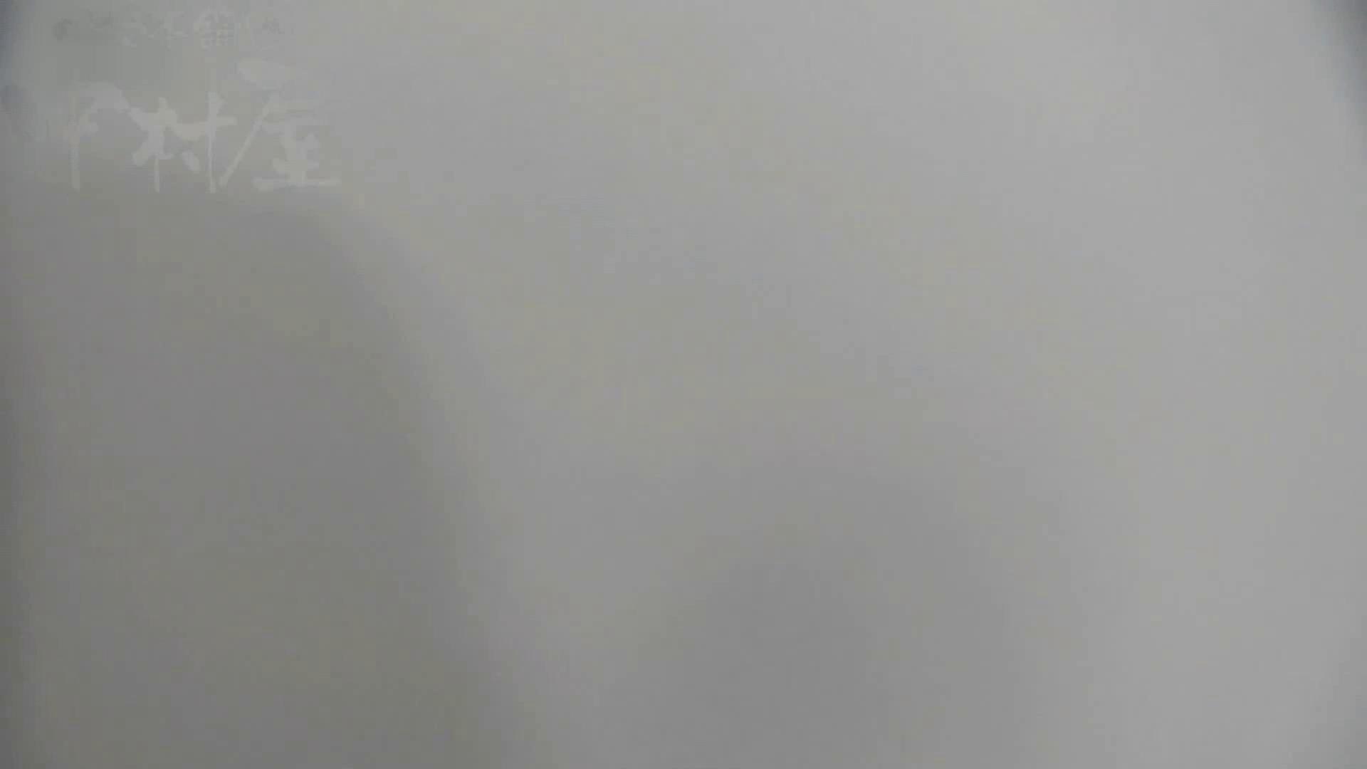 美しい日本の未来 No.29 豹柄サンダルはイ更●気味??? 便器 おまんこ無修正動画無料 70pic 8