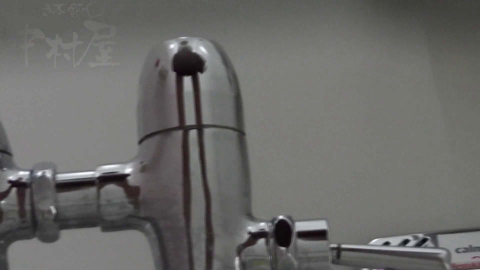 美しい日本の未来 No.29 豹柄サンダルはイ更●気味??? マンコ・ムレムレ スケベ動画紹介 70pic 57