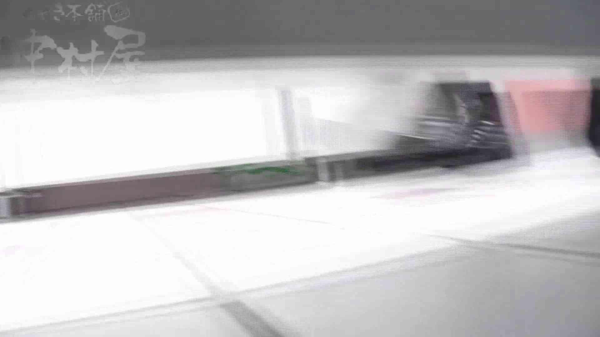 美しい日本の未来 No.32 えっえ~~~激怒?どういうこと? 卑猥 すけべAV動画紹介 85pic 5