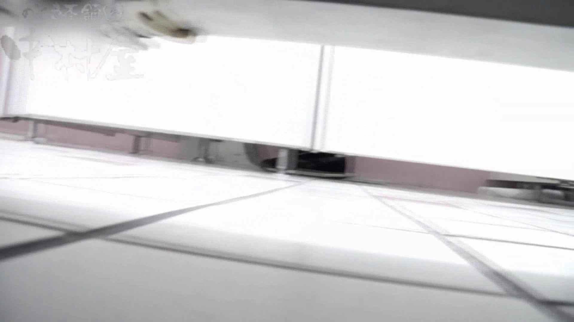 美しい日本の未来 No.32 えっえ~~~激怒?どういうこと? トイレ突入 隠し撮りオマンコ動画紹介 85pic 18