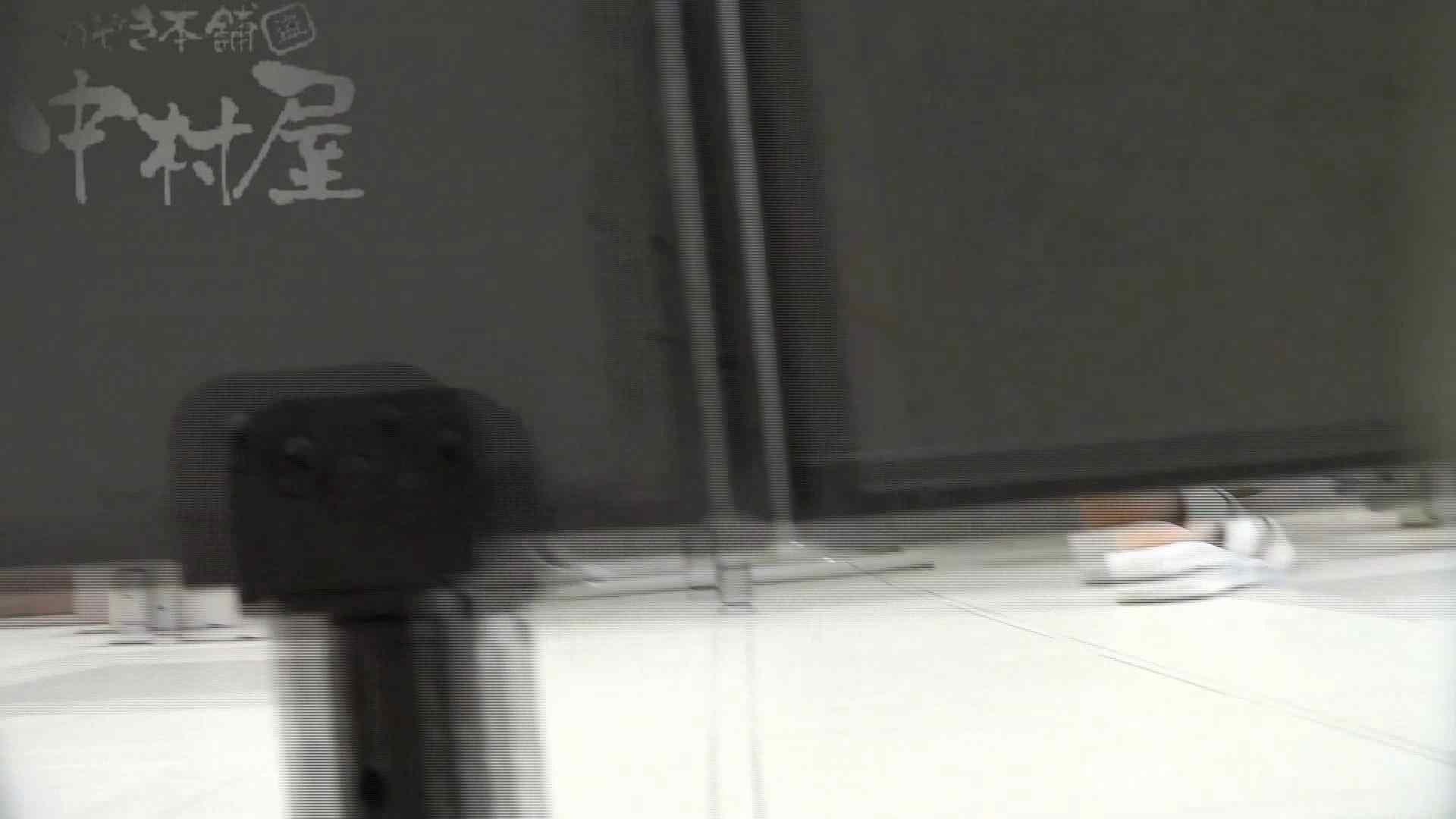美しい日本の未来 No.32 えっえ~~~激怒?どういうこと? トイレ突入 隠し撮りオマンコ動画紹介 85pic 34
