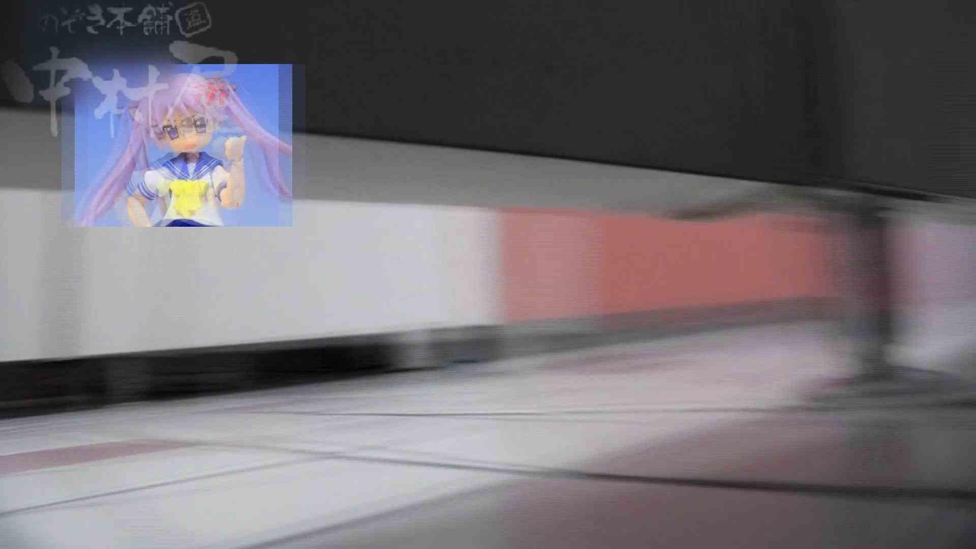 美しい日本の未来 No.32 えっえ~~~激怒?どういうこと? 女子トイレ潜入 盗撮動画紹介 85pic 46