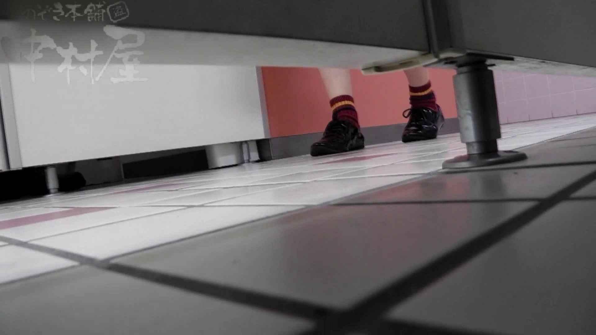 美しい日本の未来 No.32 えっえ~~~激怒?どういうこと? トイレ突入 隠し撮りオマンコ動画紹介 85pic 74