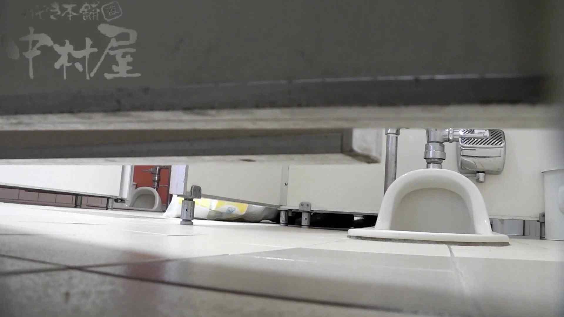 美しい日本の未来 No.34 緊迫!予告モデル撮ろうとしたら清掃員に遭遇 トイレ突入 セックス無修正動画無料 74pic 27