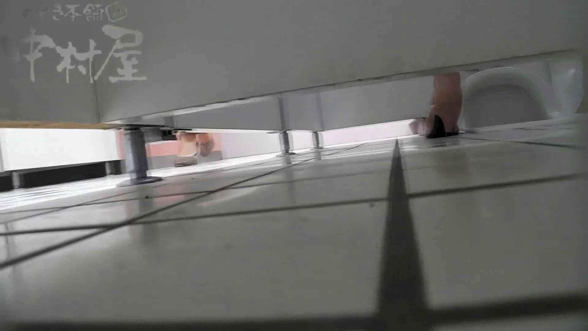 美しい日本の未来 No.34 緊迫!予告モデル撮ろうとしたら清掃員に遭遇 トイレ突入 セックス無修正動画無料 74pic 51