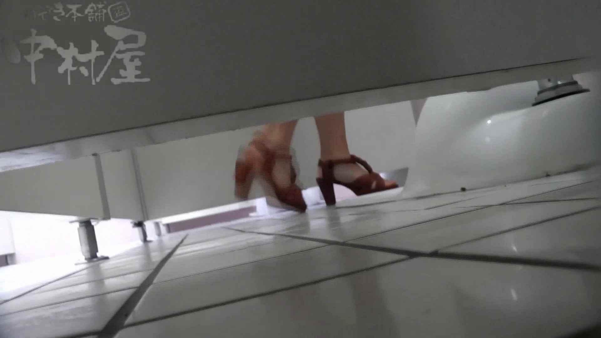 美しい日本の未来 No.34 緊迫!予告モデル撮ろうとしたら清掃員に遭遇 盗撮師作品 おめこ無修正動画無料 74pic 66