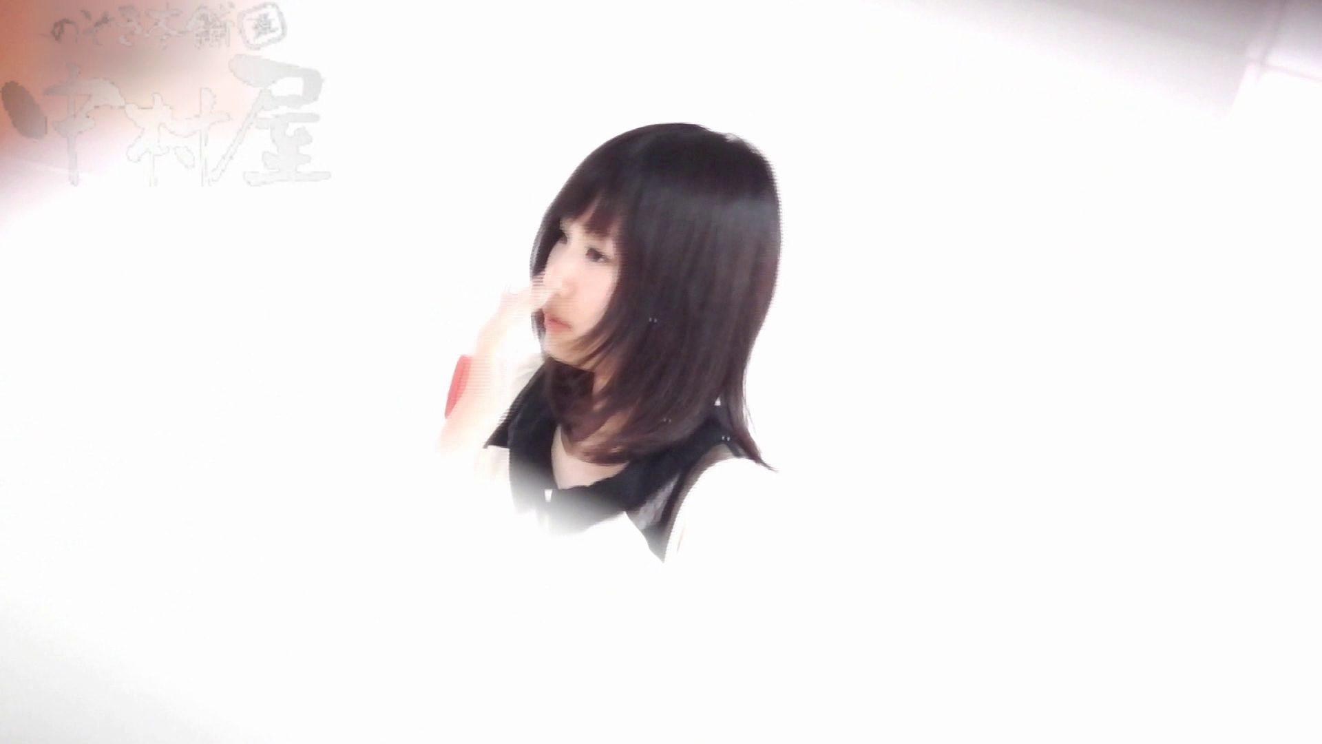美しい日本の未来 No.37 モデルを追跡したら 追跡  103pic 14