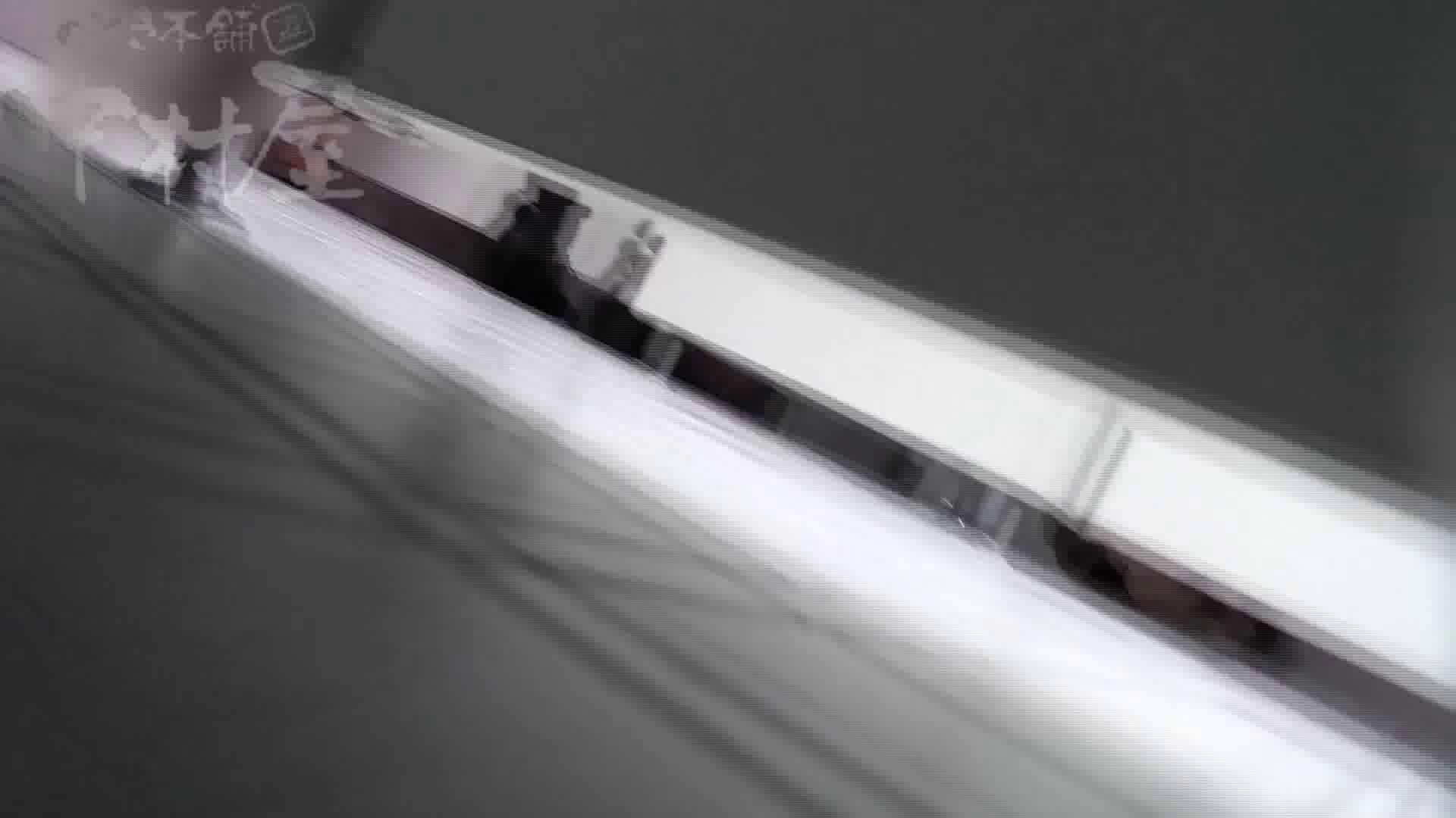 美しい日本の未来 No.37 モデルを追跡したら 追跡  103pic 20