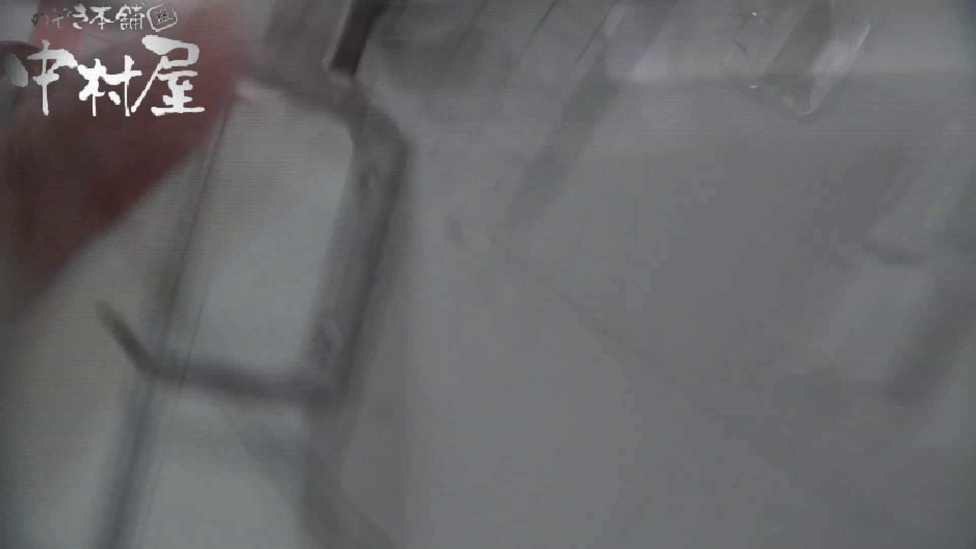 エッチ 熟女 【美しい日本の未来】美しい日本の未来 No.41 反射を利用して、斬新な絶景が開かれた!! のぞき本舗 中村屋