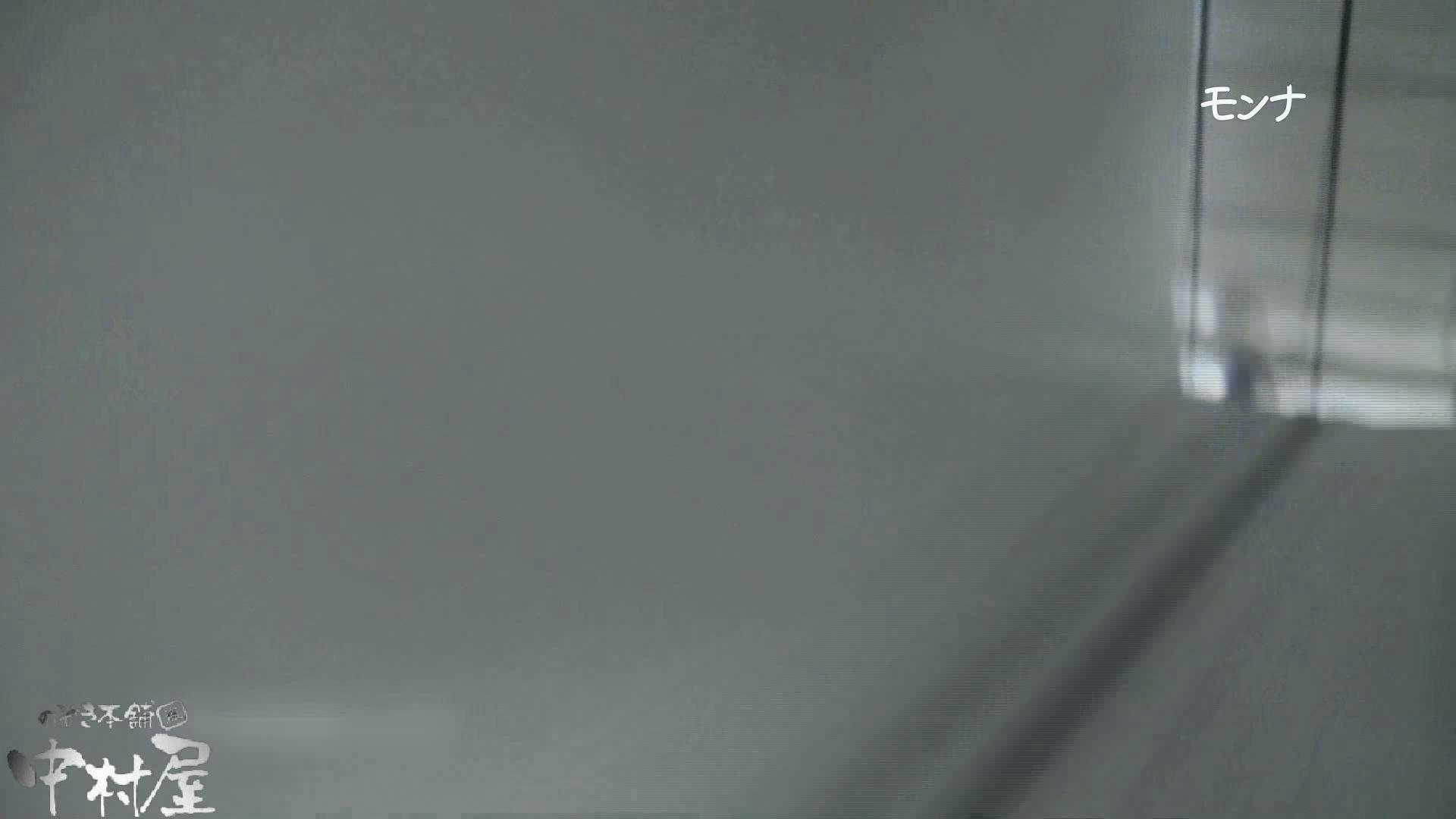 【美しい日本の未来 No.109】前編 マンコ・ムレムレ ワレメ動画紹介 83pic 8