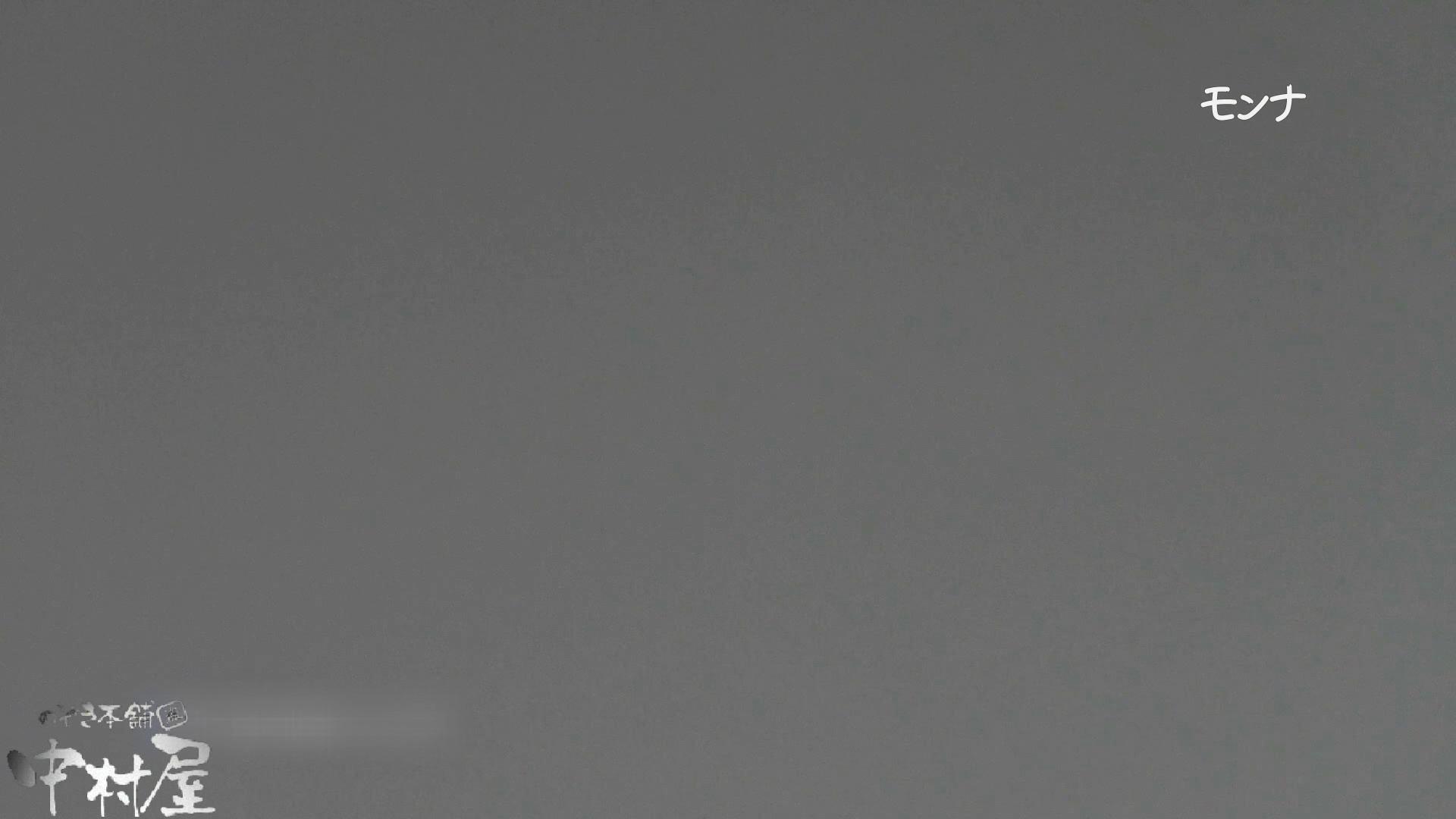 【美しい日本の未来 No.109】前編 覗き 隠し撮りオマンコ動画紹介 83pic 54