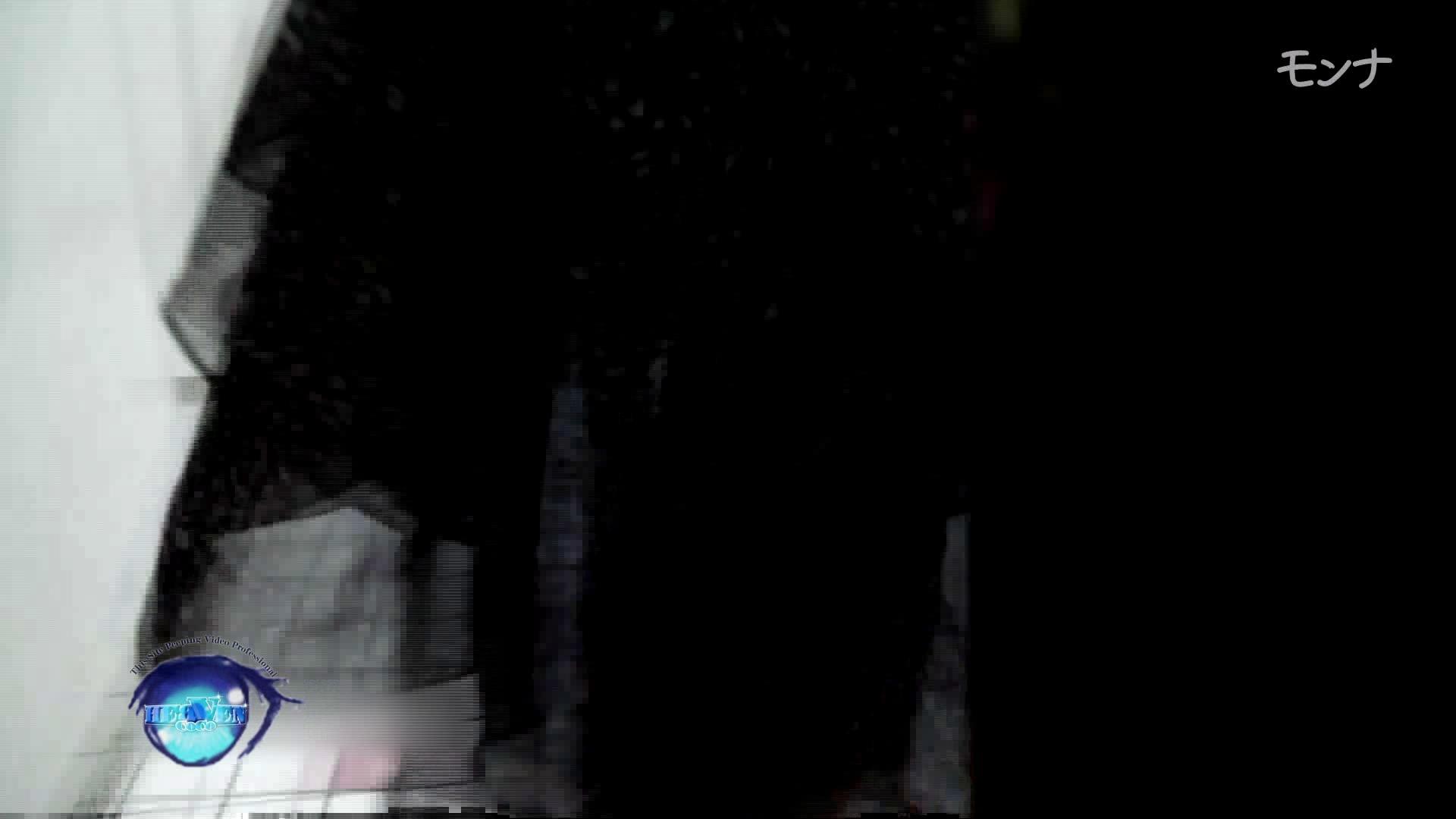 美しい日本の未来 No.96 マンコ・ムレムレ のぞき動画画像 72pic 48