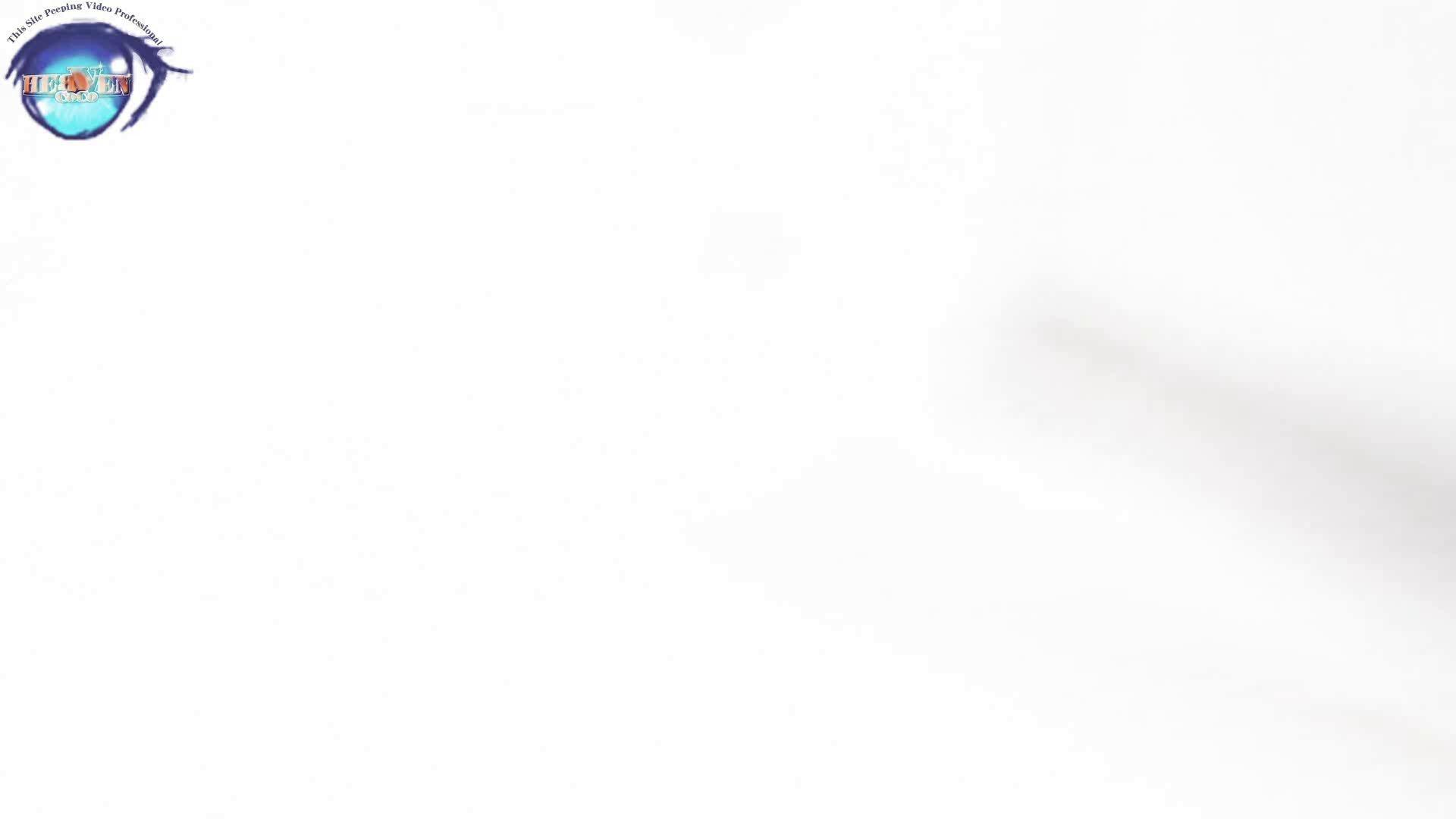 雅さんの独断と偏見で集めた動画集 厠編vol.01 美しいOLの裸体  107pic 4