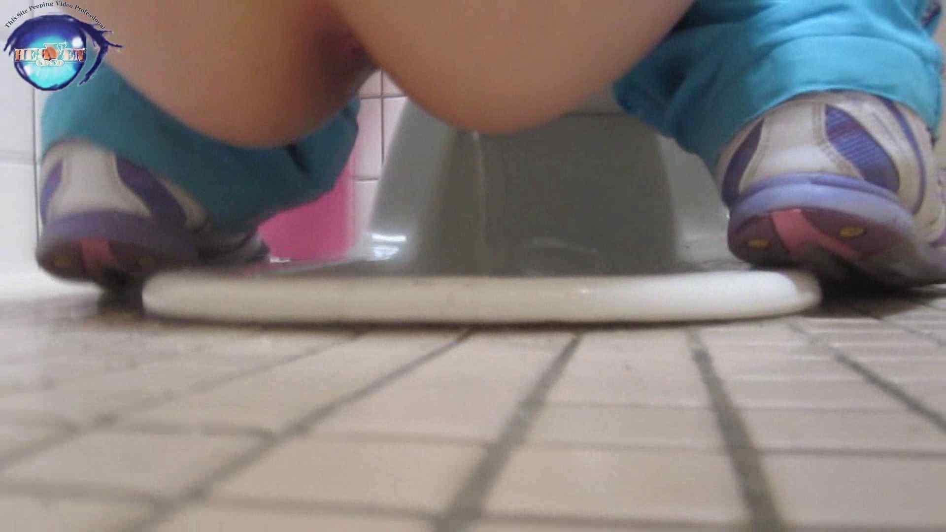 雅さんの独断と偏見で集めた動画集 厠編vol.01 美しいOLの裸体 | 厠隠し撮り  107pic 5