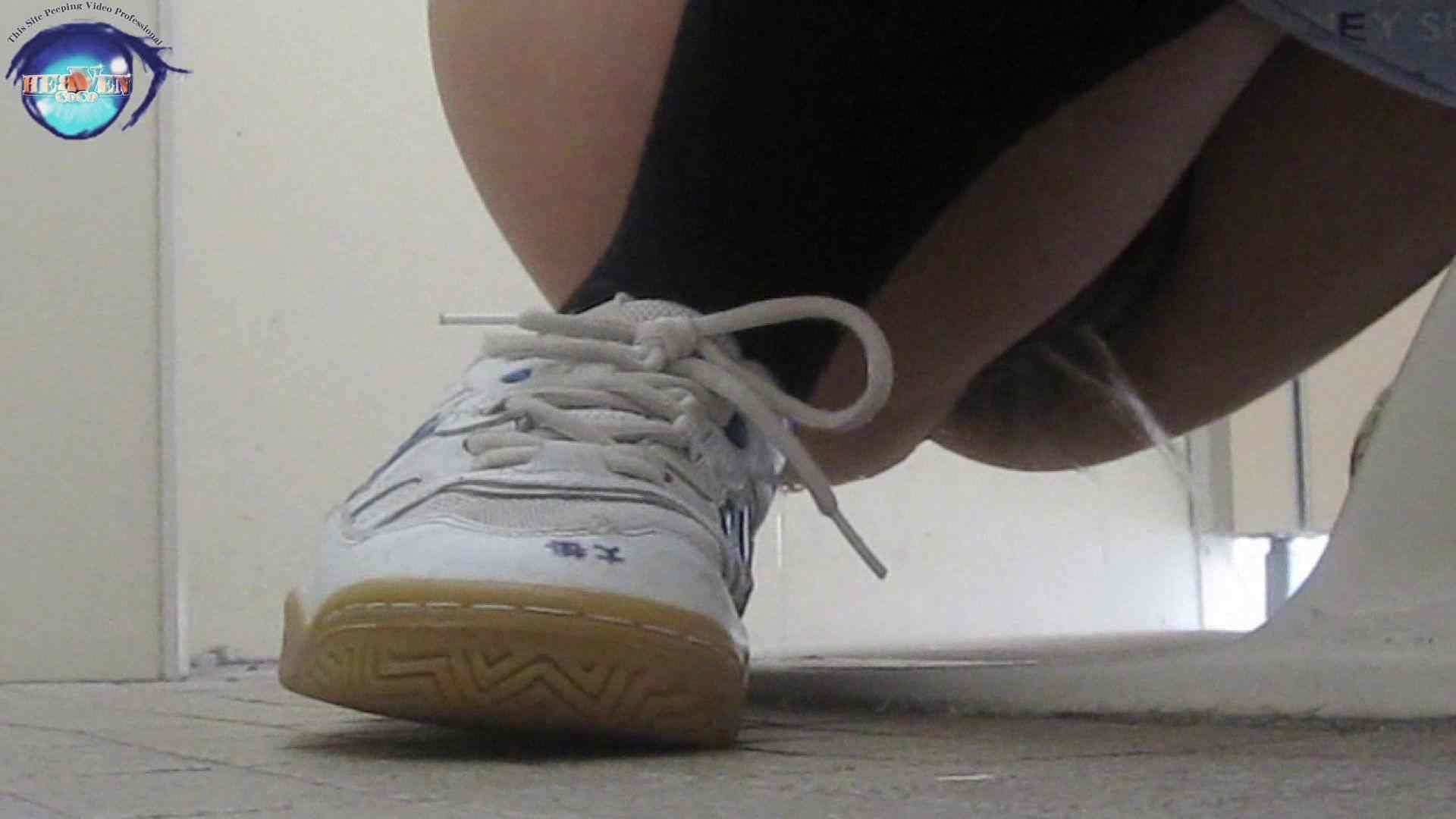 雅さんの独断と偏見で集めた動画集 厠編vol.01 美しいOLの裸体  107pic 10