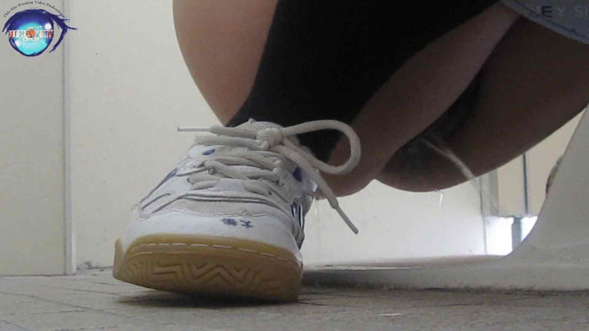 雅さんの独断と偏見で集めた動画集 厠編vol.01 美しいOLの裸体  107pic 12