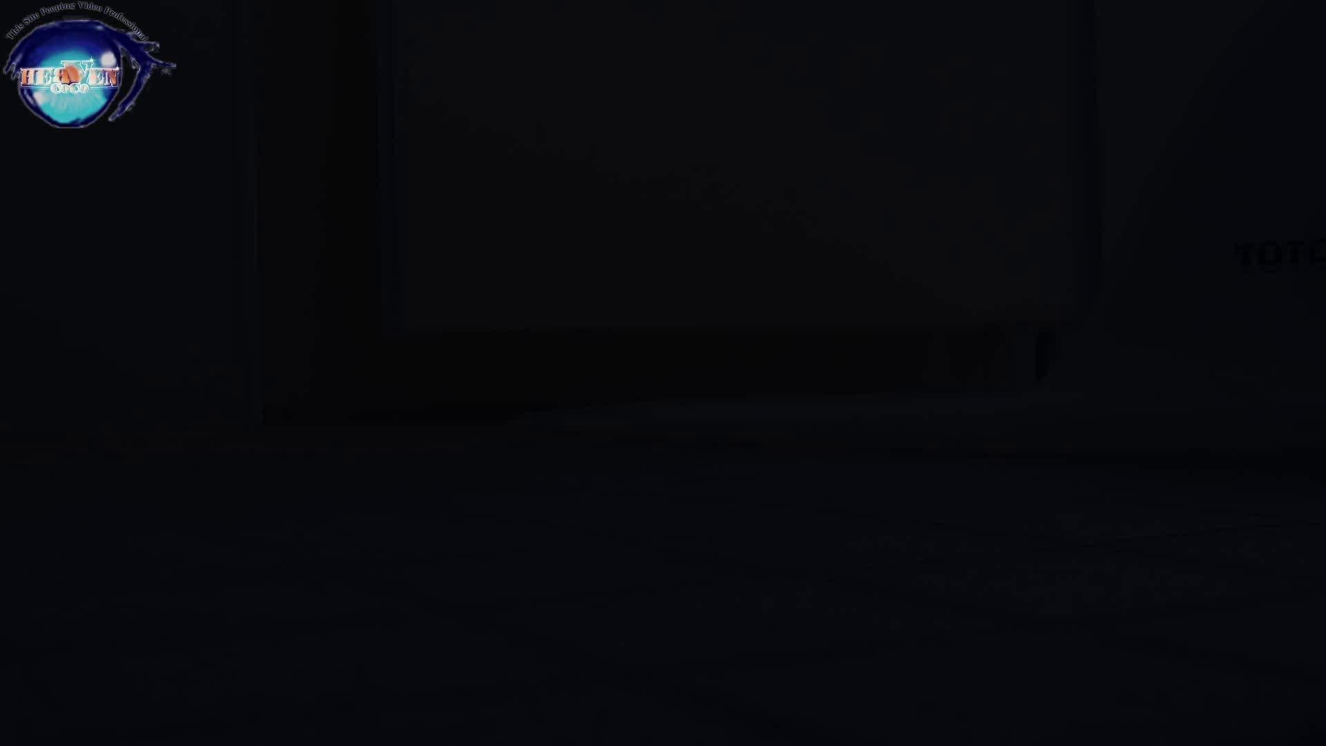 雅さんの独断と偏見で集めた動画集 厠編vol.01 美しいOLの裸体  107pic 68