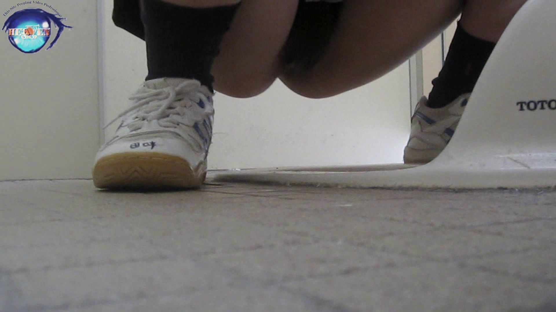 雅さんの独断と偏見で集めた動画集 厠編vol.01 美しいOLの裸体  107pic 72