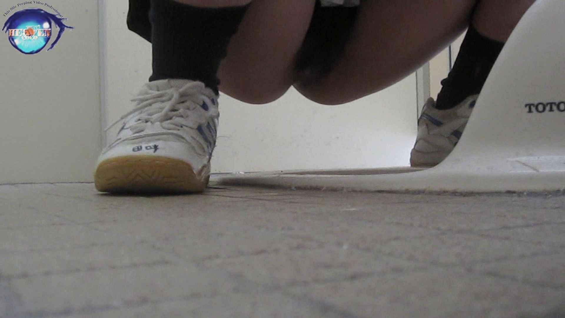 雅さんの独断と偏見で集めた動画集 厠編vol.01 美しいOLの裸体 | 厠隠し撮り  107pic 73
