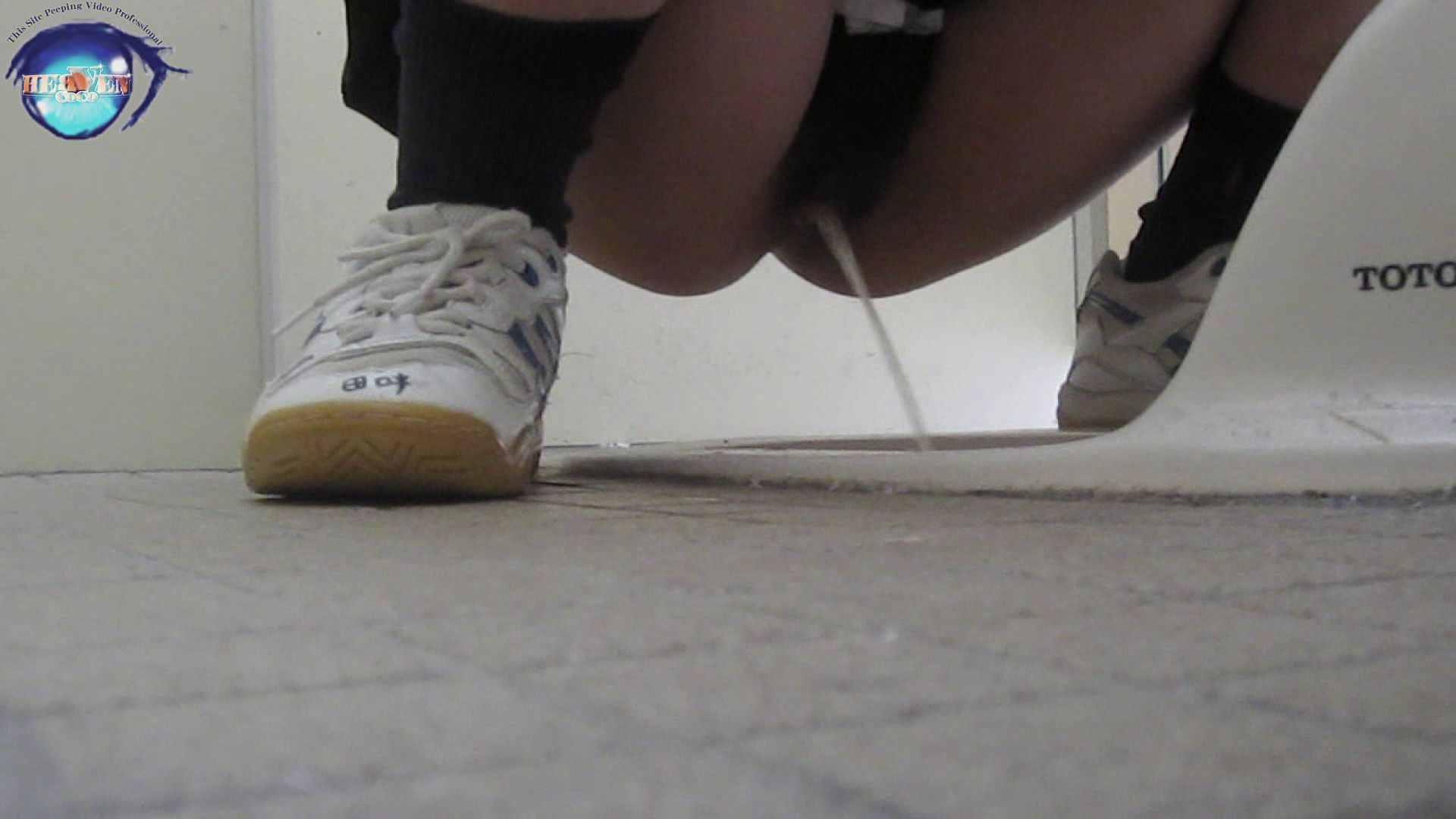 雅さんの独断と偏見で集めた動画集 厠編vol.01 美しいOLの裸体  107pic 78