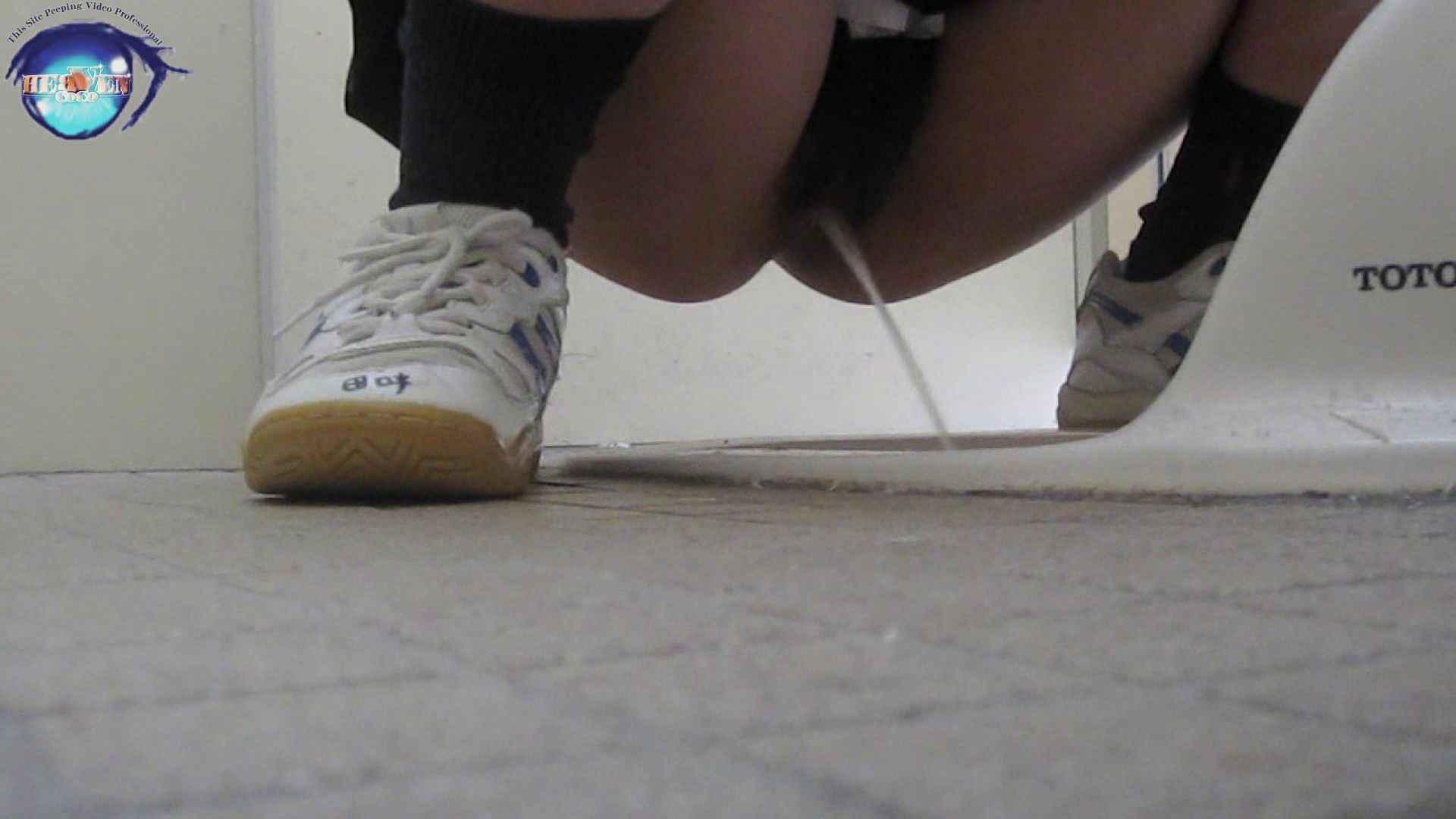 雅さんの独断と偏見で集めた動画集 厠編vol.01 美しいOLの裸体  107pic 80