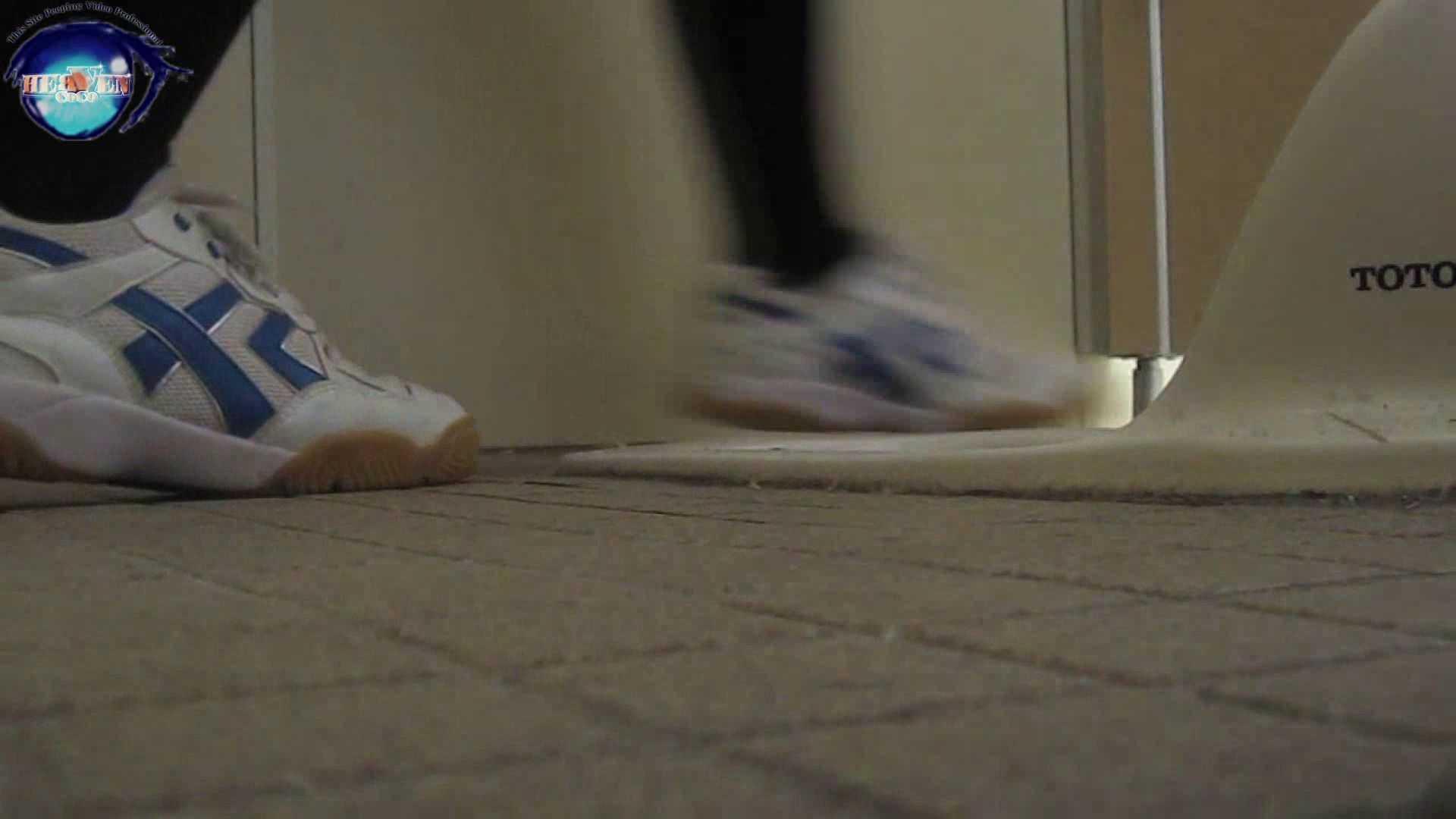 雅さんの独断と偏見で集めた動画集 厠編vol.01 美しいOLの裸体 | 厠隠し撮り  107pic 93