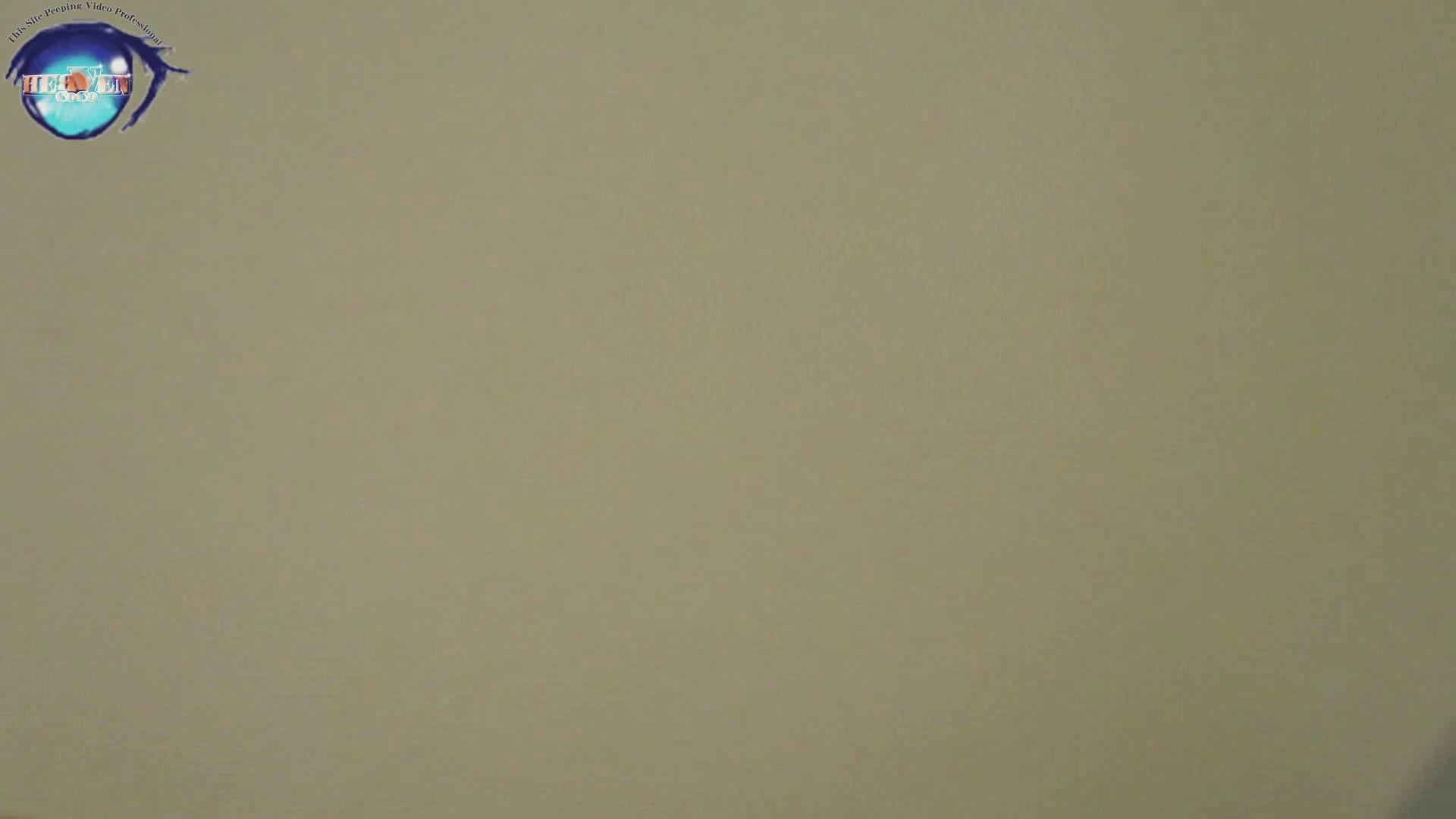 エッチ 熟女 雅さんの独断と偏見で集めた動画集 厠編vol.05 のぞき本舗 中村屋