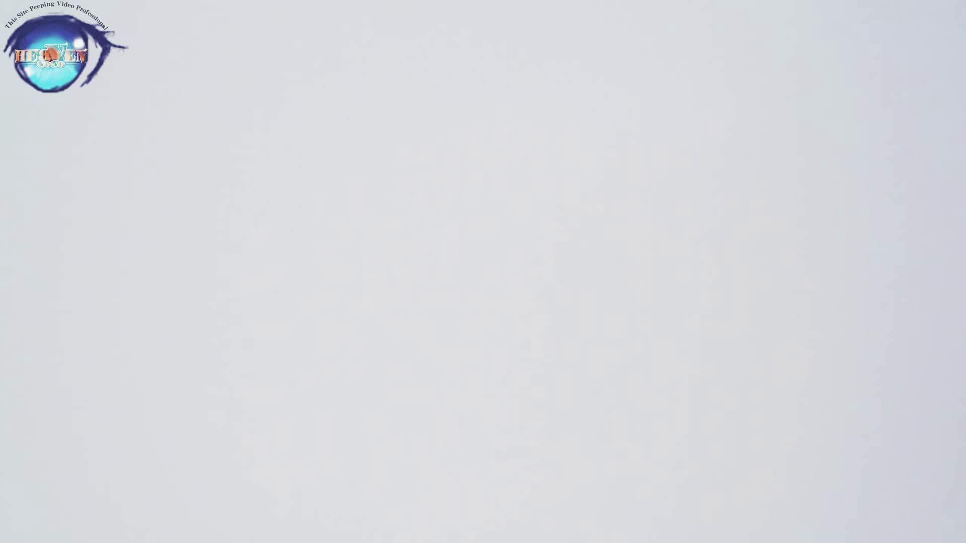 雅さんの独断と偏見で集めた動画集 厠編vol.08 厠隠し撮り  98pic 10