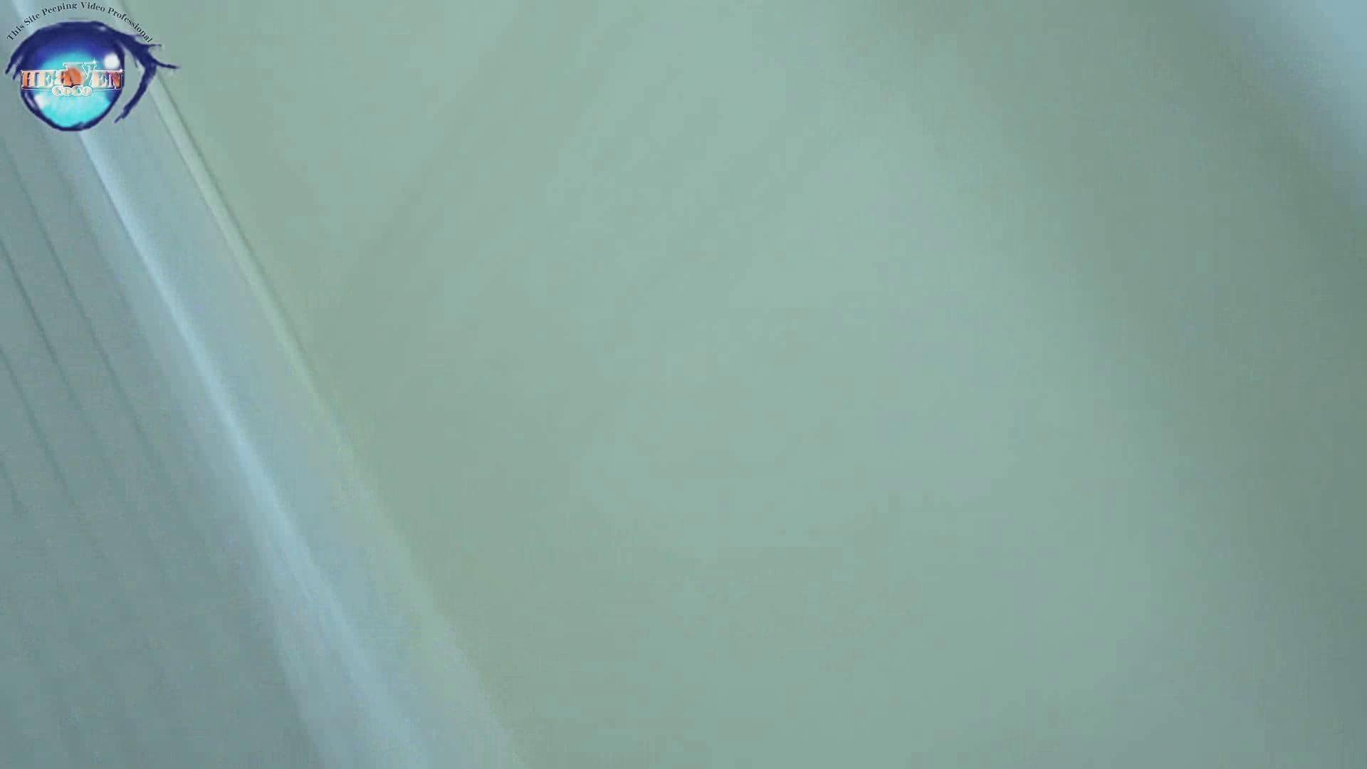 雅さんの独断と偏見で集めた動画集 厠編vol.08 厠隠し撮り  98pic 18