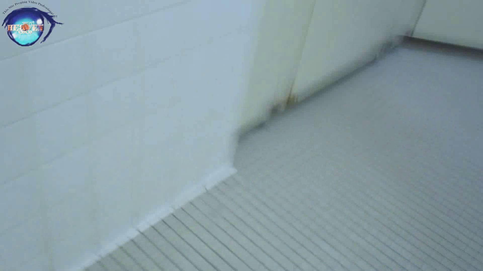 雅さんの独断と偏見で集めた動画集 厠編vol.08 厠隠し撮り | 美しいOLの裸体  98pic 19