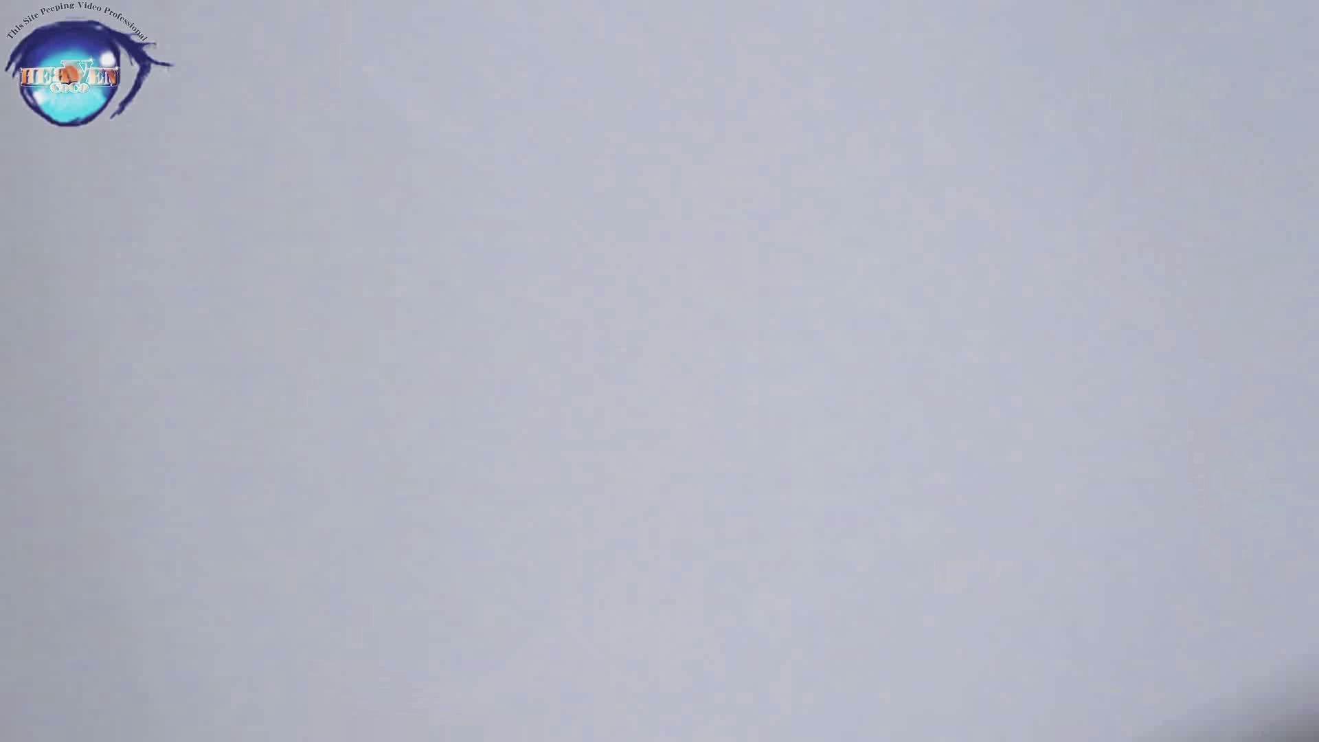 雅さんの独断と偏見で集めた動画集 厠編vol.08 厠隠し撮り  98pic 50