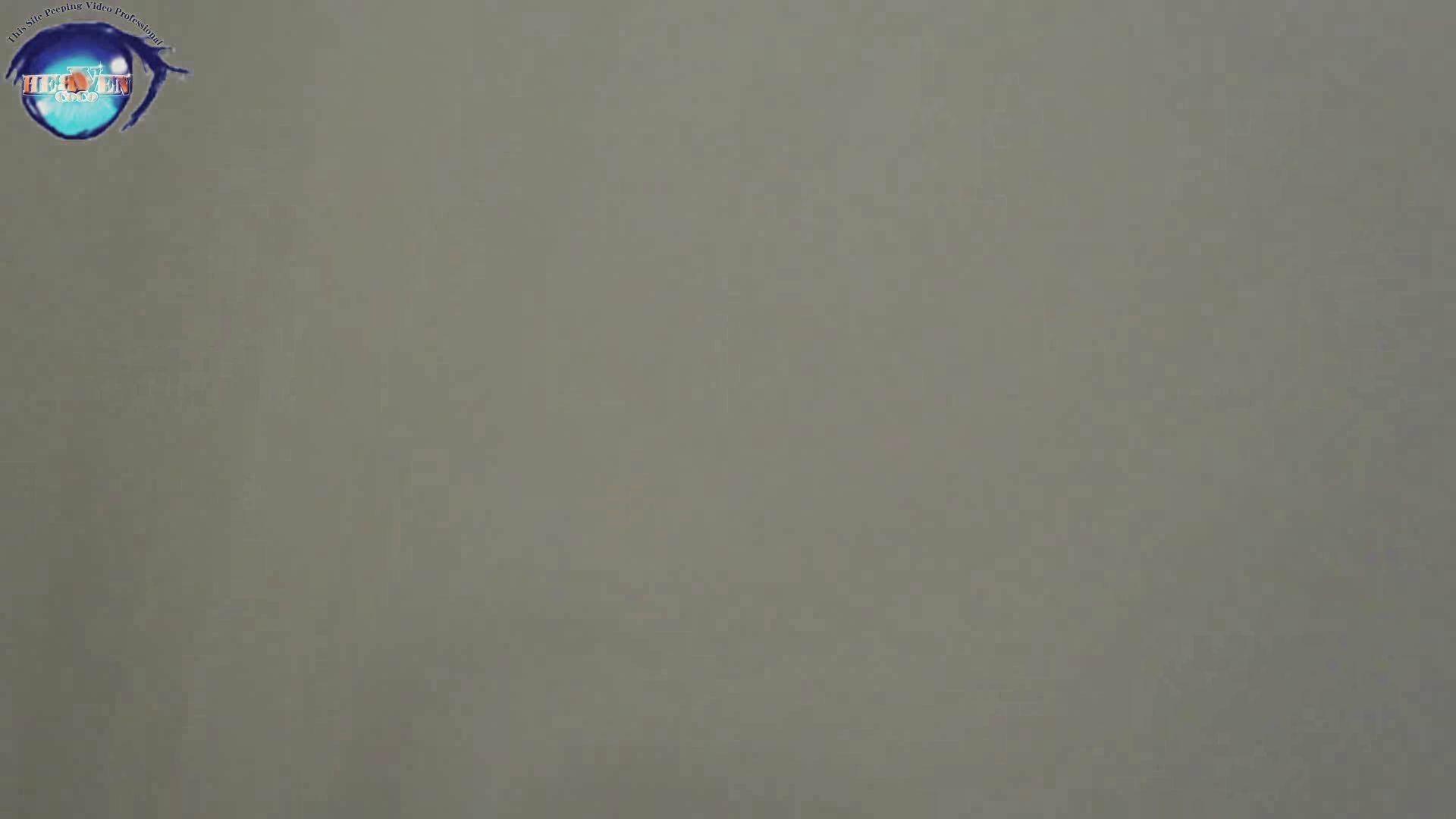 雅さんの独断と偏見で集めた動画集 厠編vol.08 厠隠し撮り | 美しいOLの裸体  98pic 55