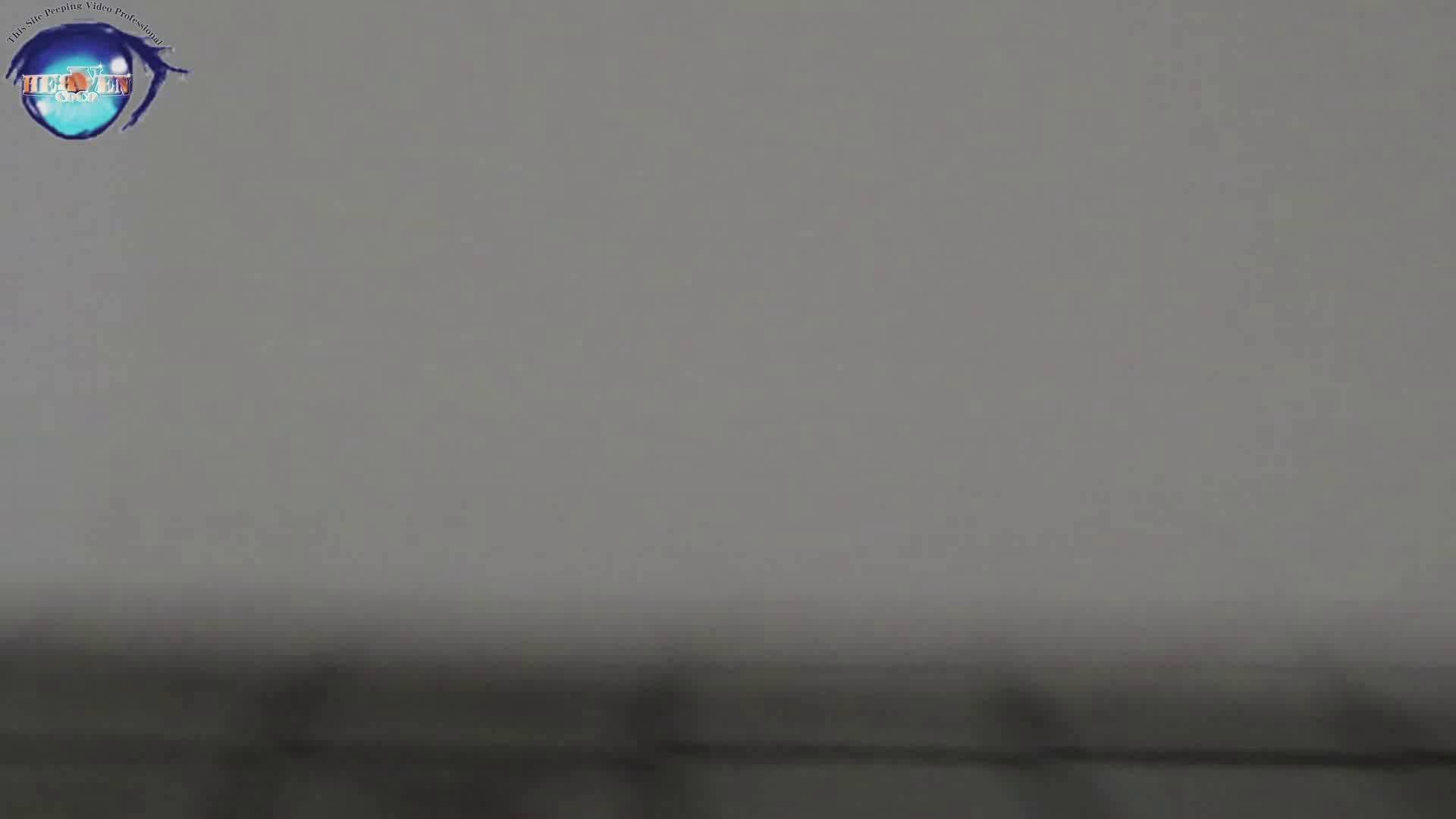雅さんの独断と偏見で集めた動画集 厠編vol.08 厠隠し撮り  98pic 58