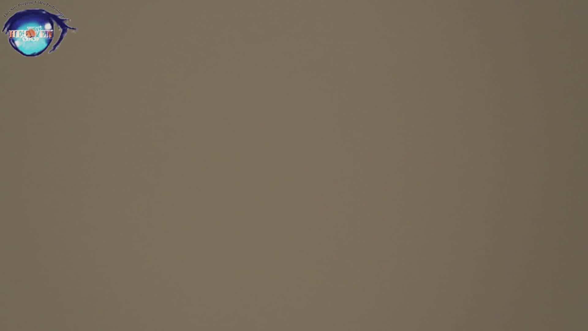 雅さんの独断と偏見で集めた動画集 厠編vol.08 厠隠し撮り | 美しいOLの裸体  98pic 89