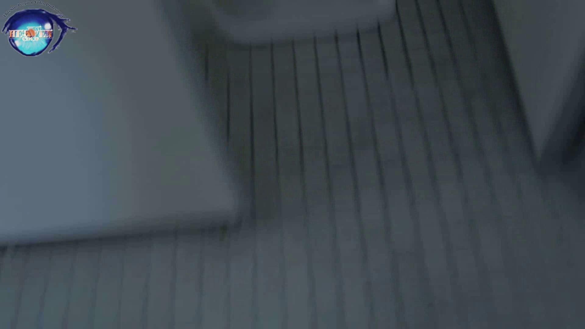雅さんの独断と偏見で集めた動画集 厠編vol.09 美しいOLの裸体  79pic 2