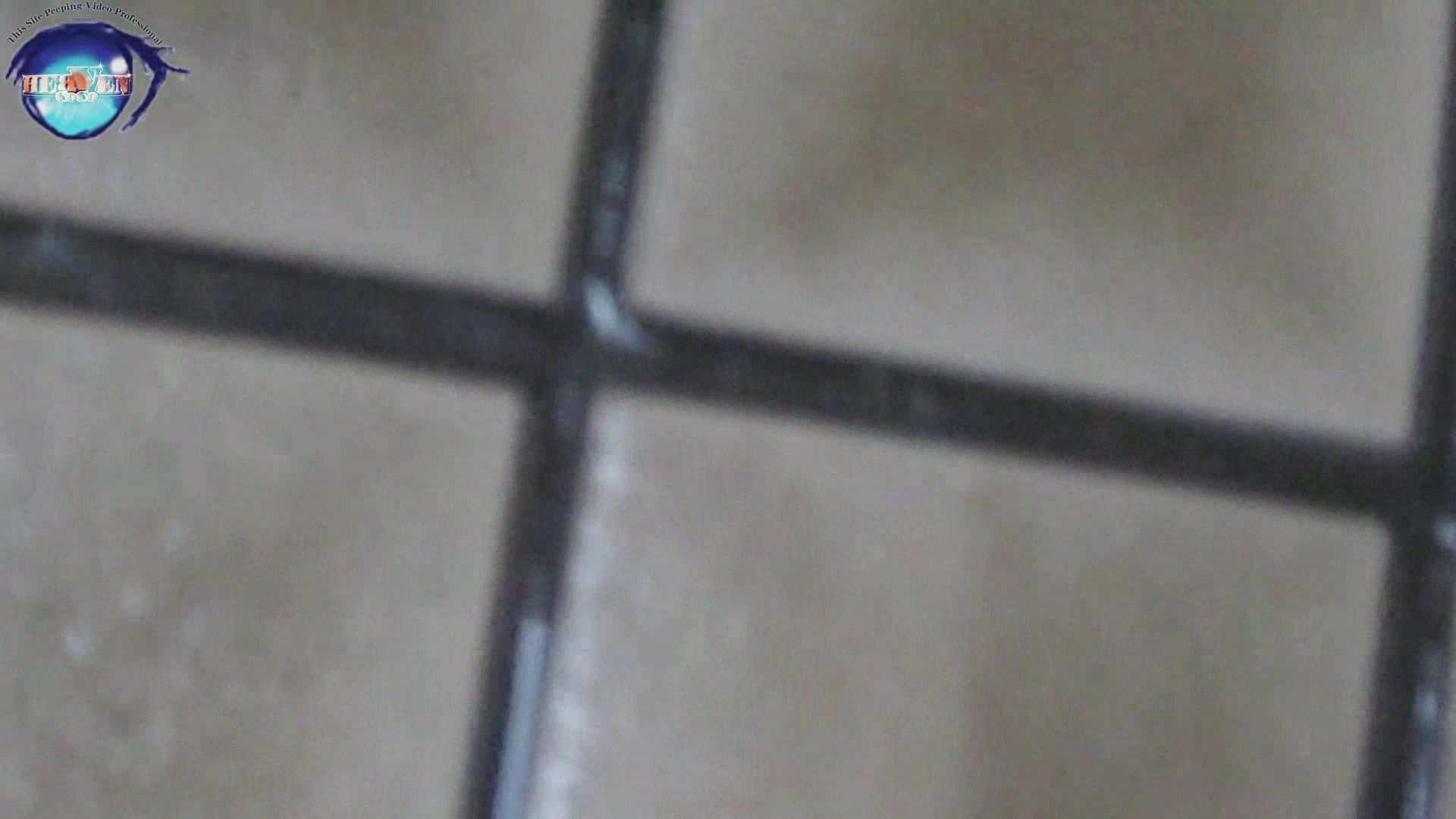雅さんの独断と偏見で集めた動画集 厠編vol.09 美しいOLの裸体   厠隠し撮り  79pic 17