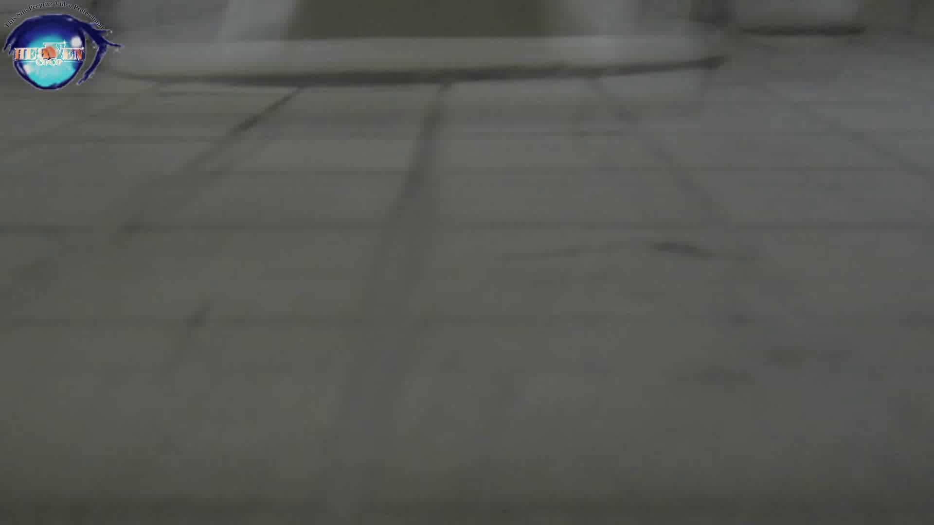 雅さんの独断と偏見で集めた動画集 厠編vol.09 美しいOLの裸体   厠隠し撮り  79pic 39