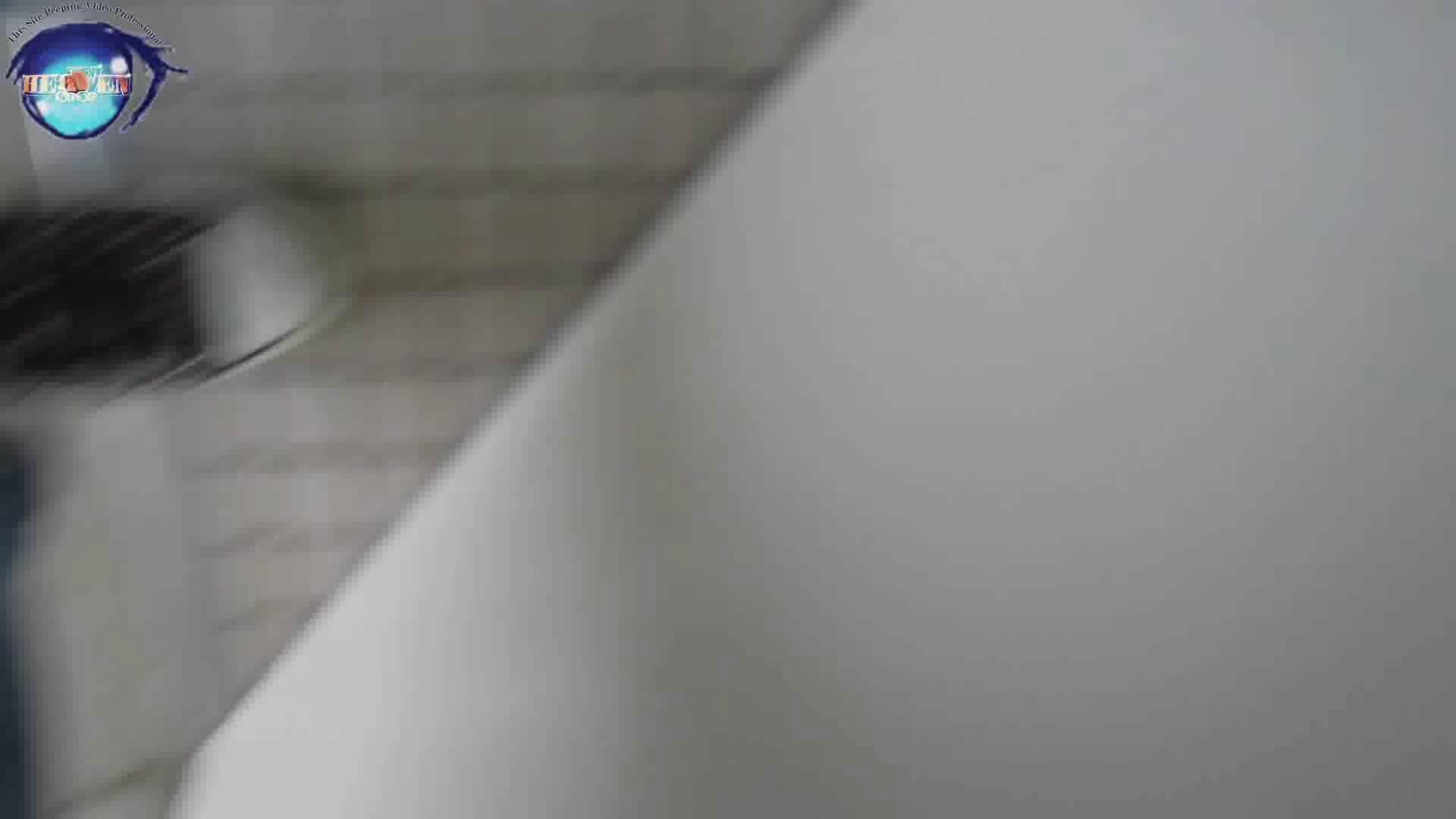雅さんの独断と偏見で集めた動画集 厠編vol.09 美しいOLの裸体   厠隠し撮り  79pic 53