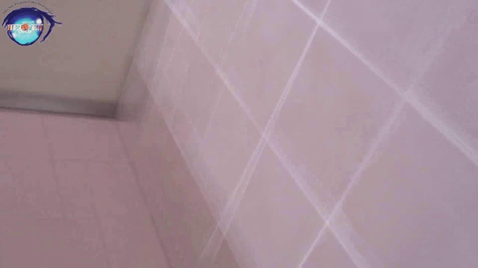 雅さんの独断と偏見で集めた動画集 厠編vol.09 美しいOLの裸体  79pic 68