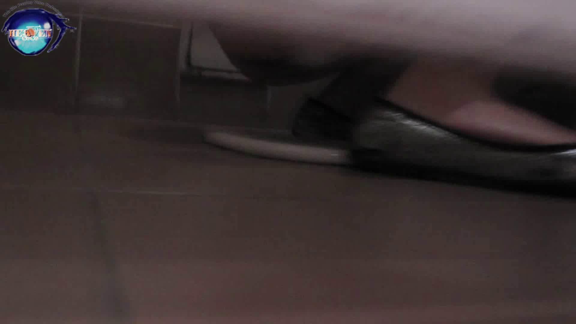 雅さんの独断と偏見で集めた動画集 厠編vol.09 美しいOLの裸体   厠隠し撮り  79pic 69