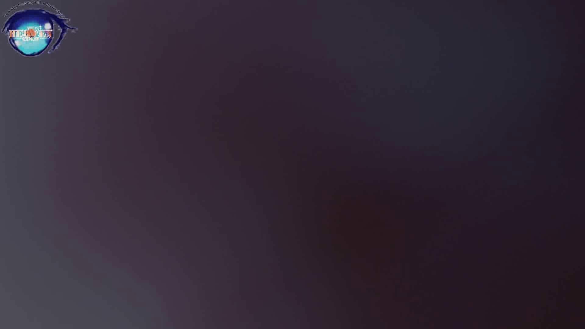 雅さんの独断と偏見で集めた動画集 厠編vol.09 美しいOLの裸体   厠隠し撮り  79pic 73