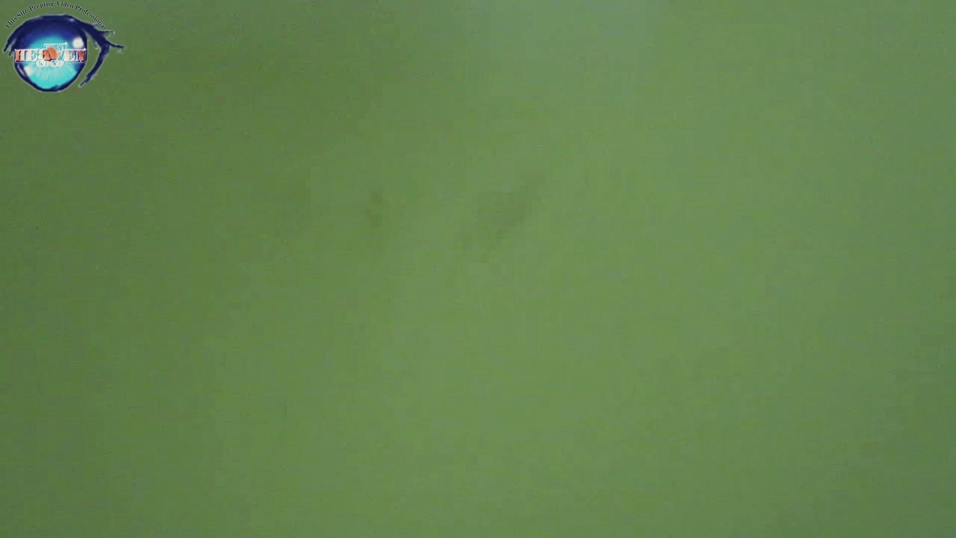 雅さんの独断と偏見で集めた動画集 厠編vol.11 厠隠し撮り  78pic 2