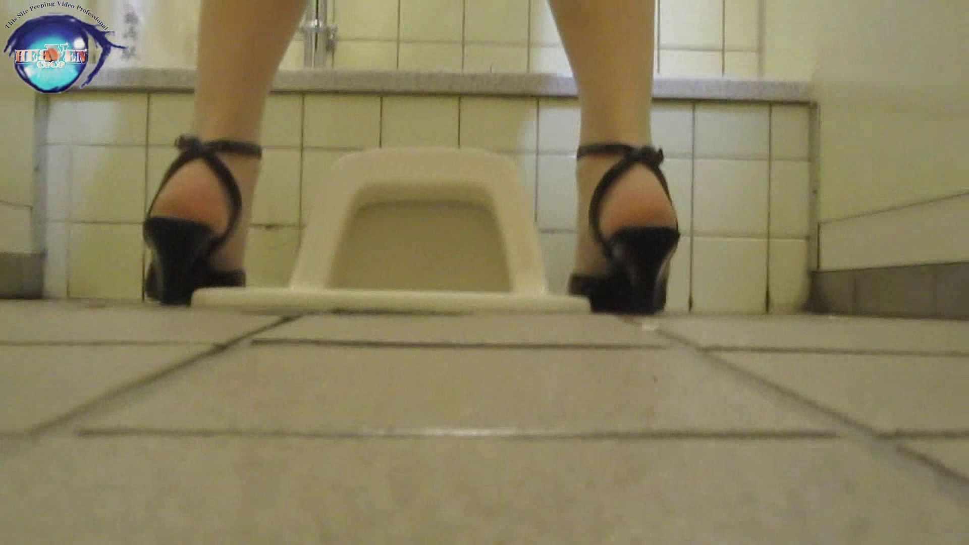 雅さんの独断と偏見で集めた動画集 厠編vol.11 厠隠し撮り | 美しいOLの裸体  78pic 69