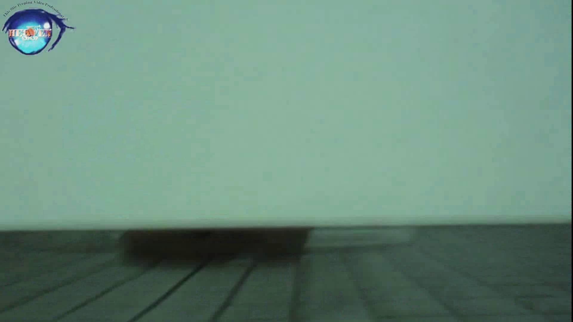 エッチ 熟女 雅さんの独断と偏見で集めた動画集 厠編vol.12 のぞき本舗 中村屋