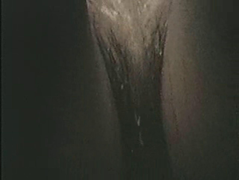 WOC 女子寮vol.1 美しいOLの裸体   女子寮隠し撮り  93pic 5