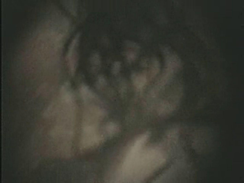 WOC 女子寮vol.1 入浴隠し撮り オメコ動画キャプチャ 93pic 55