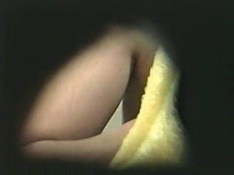 WOC 女子寮vol.6 女子寮隠し撮り  82pic 24
